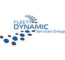 Fleet Dynamic