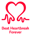 Fleet Dynamic – British Heart Foundation