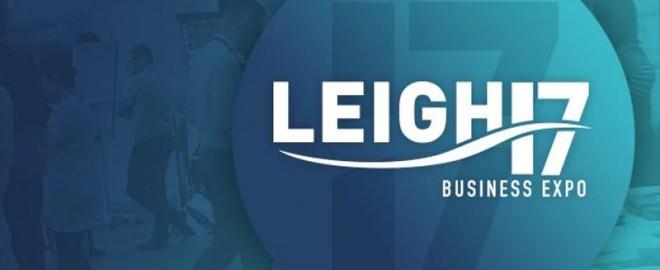 Leigh Business Expo 17